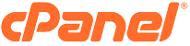 ecomsiam hosting ไทย ecomsiam.com บริการ Cpanel web hosting  ฟรี SSL php,mysql เริ่มต้นเพียง 2,200 บ./ปี