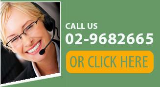 ติดต่อเรา สั่งซื้อเว็บไซต์สำเร็จรูป โทร.02-9682665